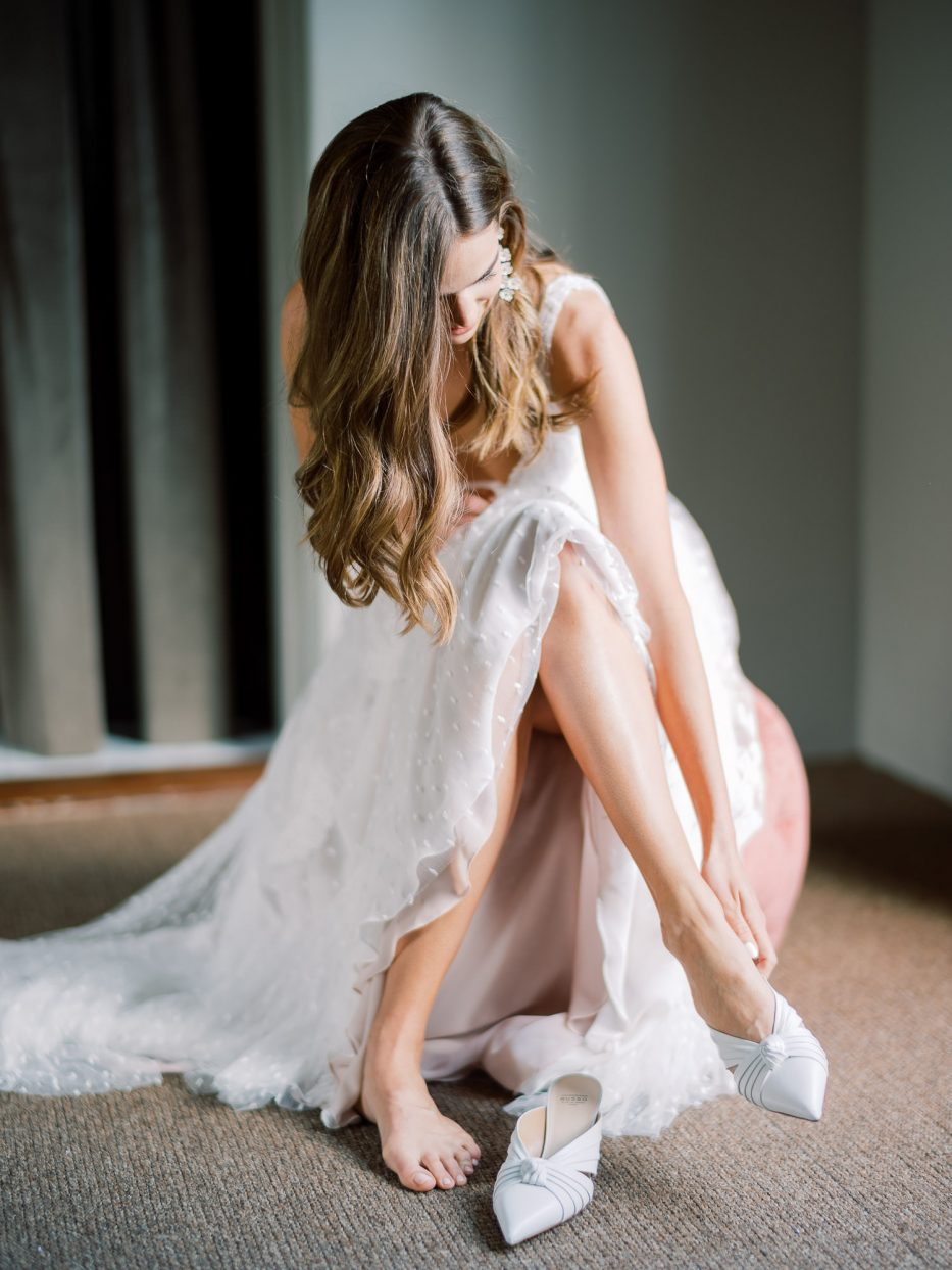 Los_Angeles_Wedding_Photographer