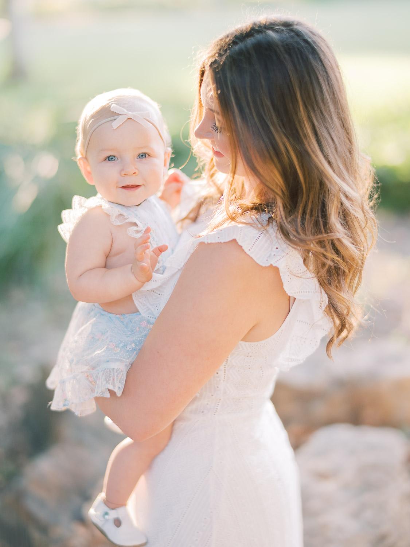 Orange-County-Newborn-Photographer