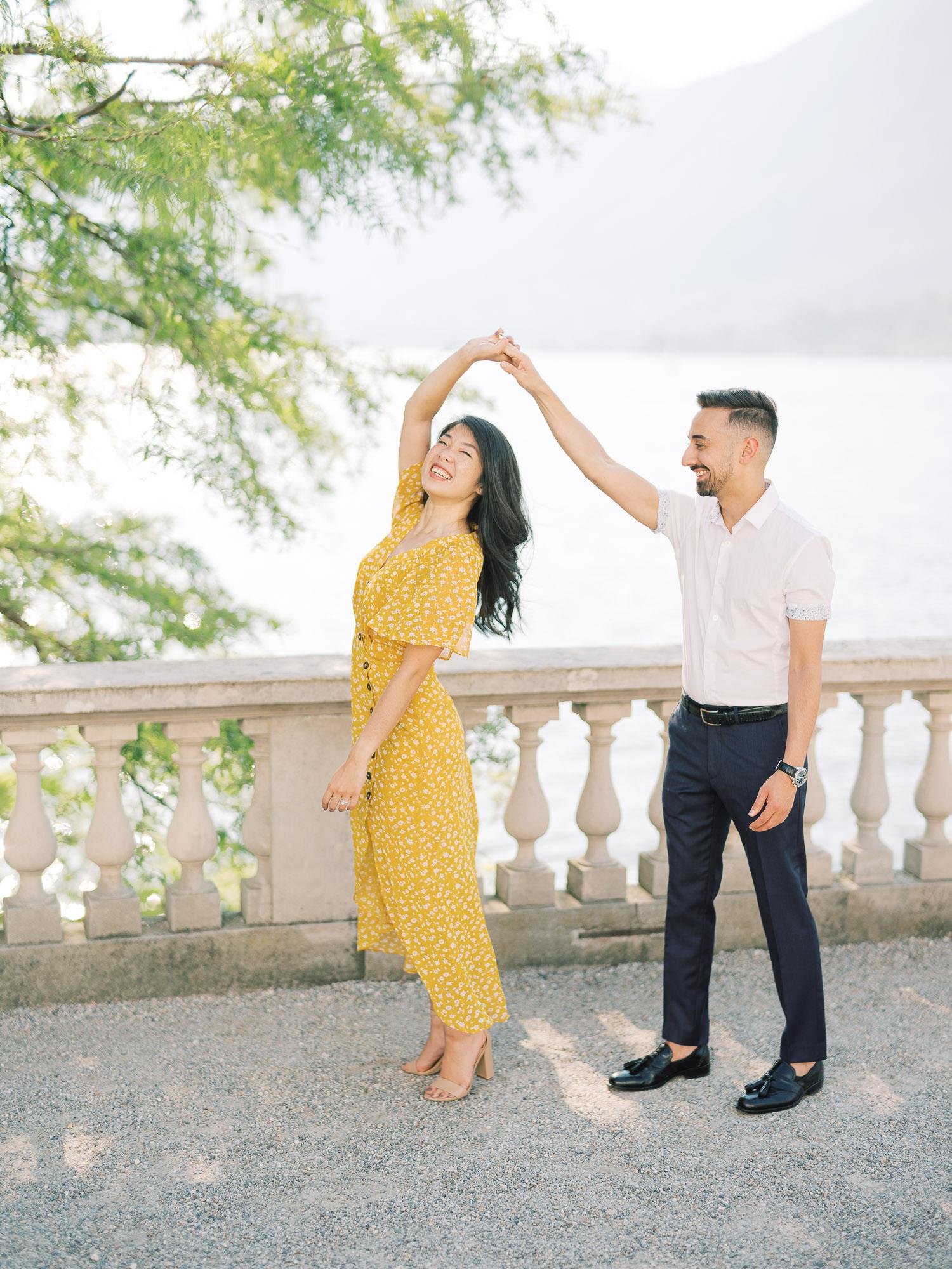 Lake-Como-Wedding-Photographer
