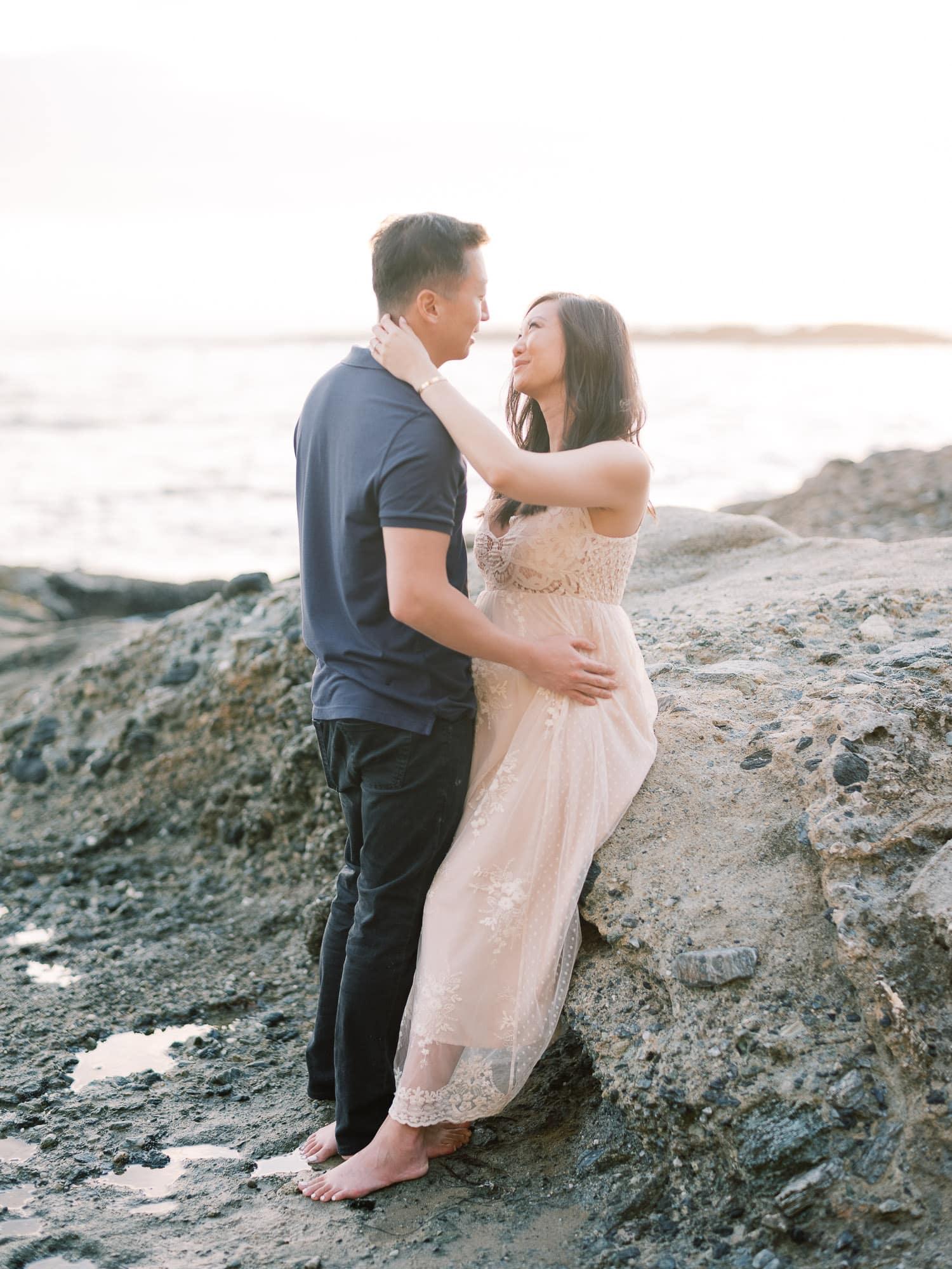 Montage-Laguna-Beach-Maternity
