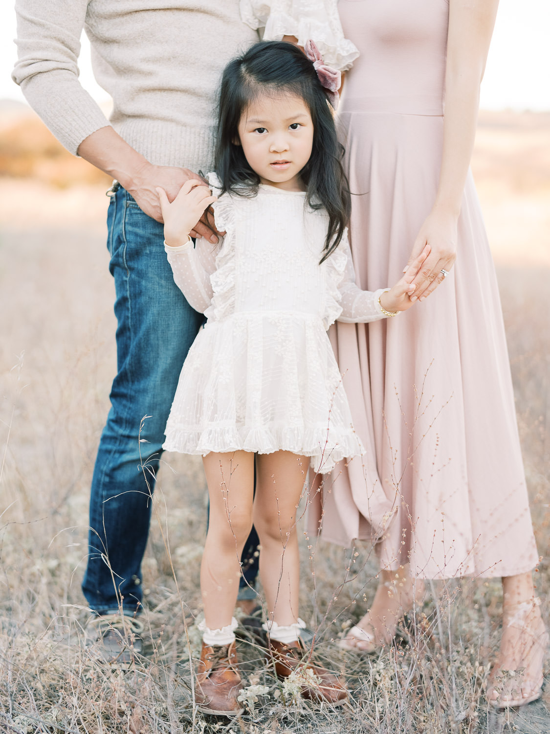 Riley-Wilderness-Park-Family-Session