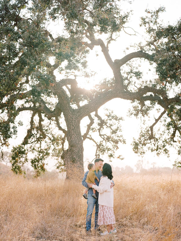 Orange-County-Family-Photography