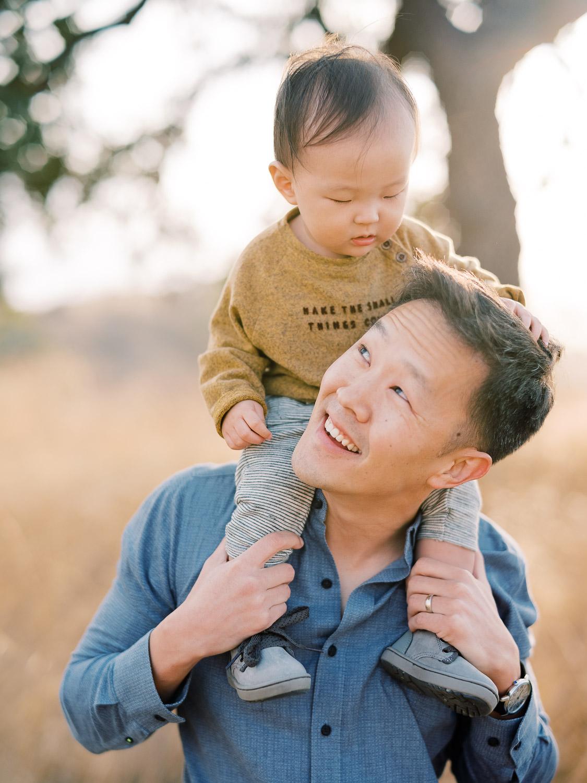 Jeffrey-Preserve-Family-Photography