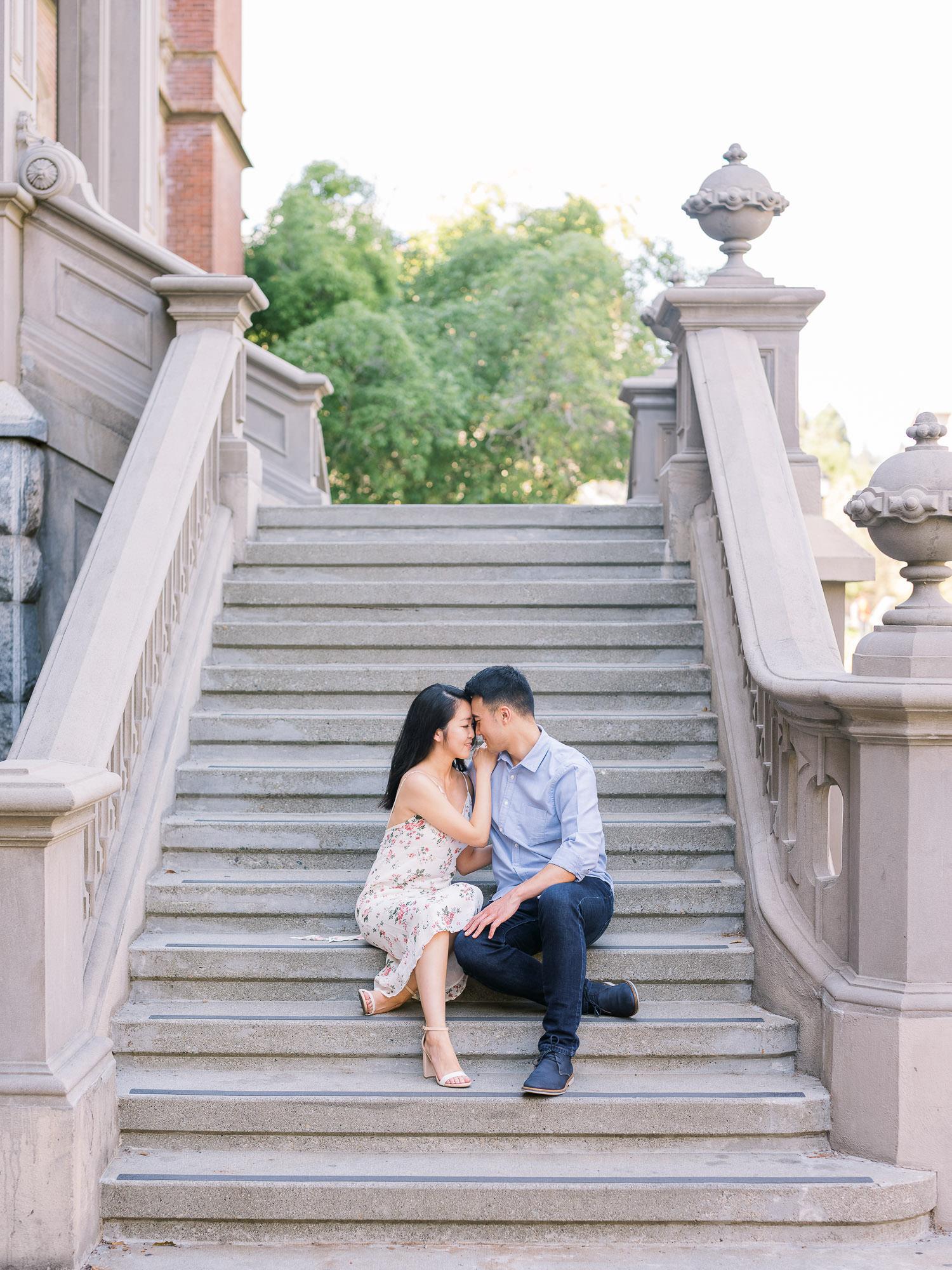 orange-county-wedding-engagement-photographer