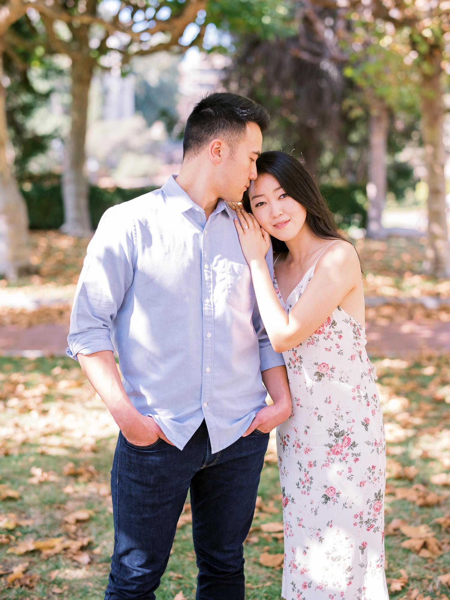 wedding-engagement-photographer-orange-county