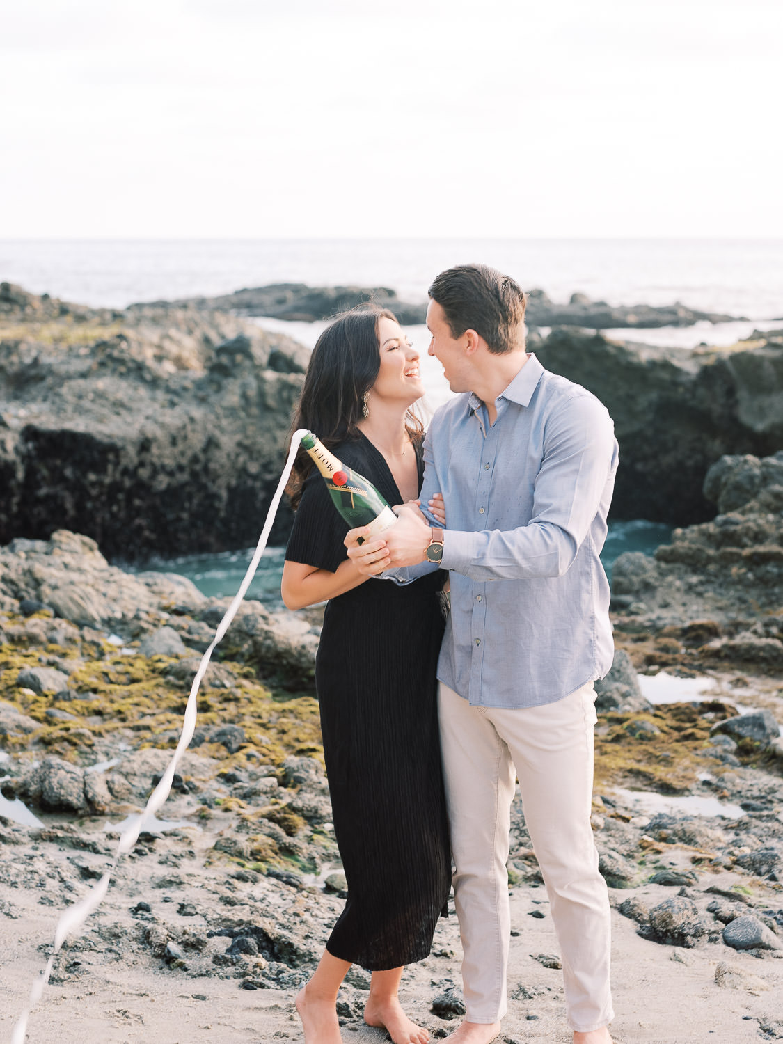 Laguna-Beach-Engagement-Session