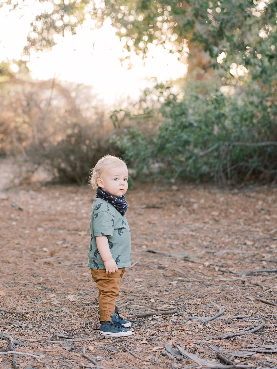 Riley-Wilderness-Family-Photography