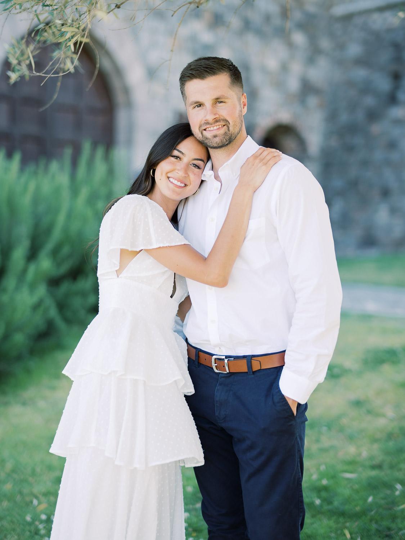 Calistoga-Ranch-Wedding-Photographer