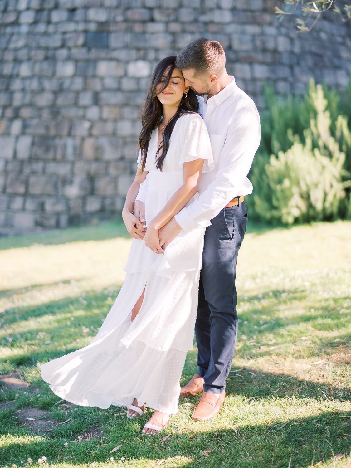 Calistoga-Ranch-Wedding-Photographer