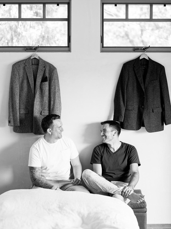 Calistoga-Same-Sex-Wedding