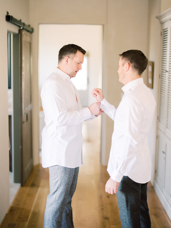Sonoma-Same-Sex-Wedding