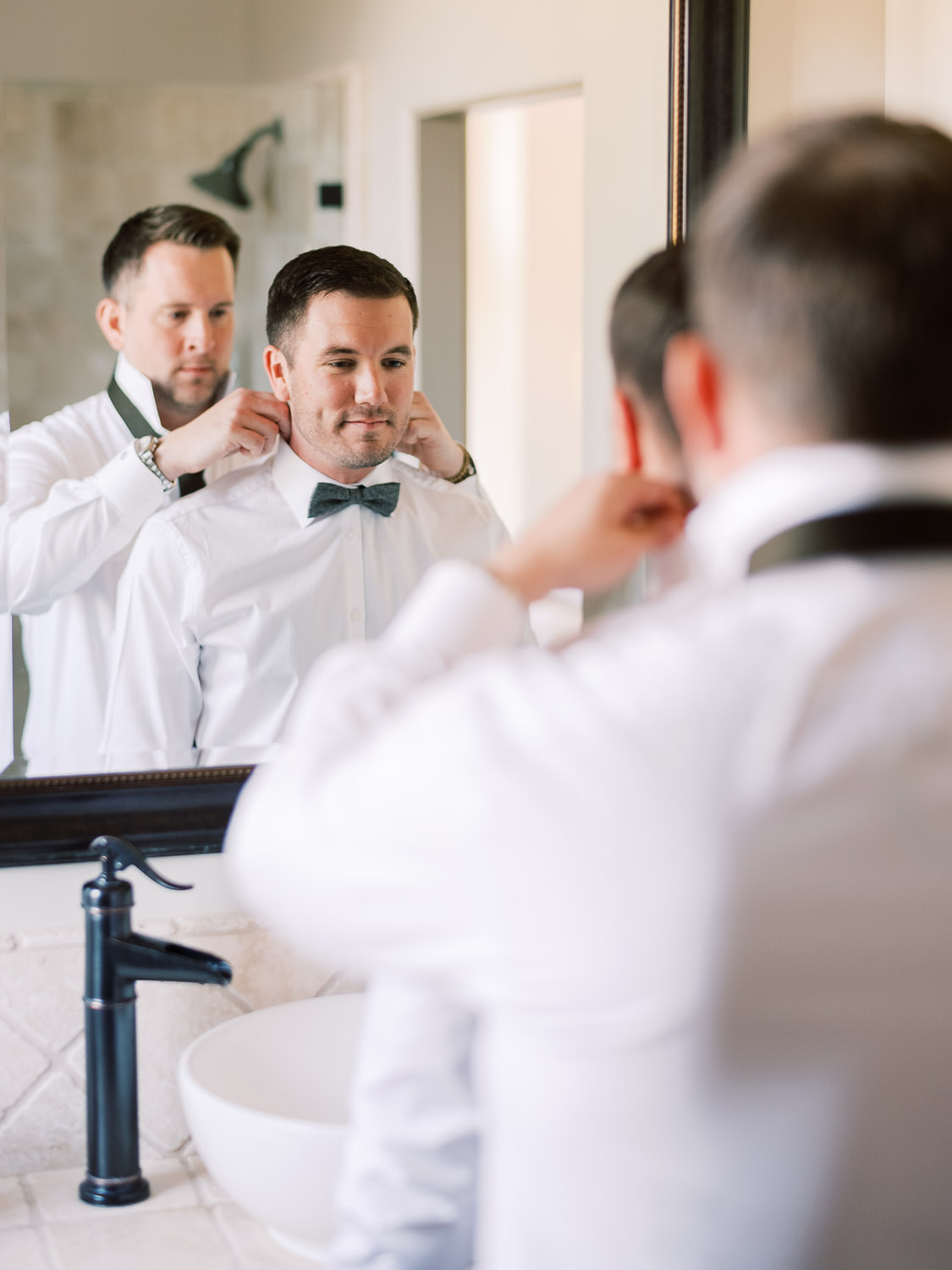 Gay-Wedding-Style-Inspiration