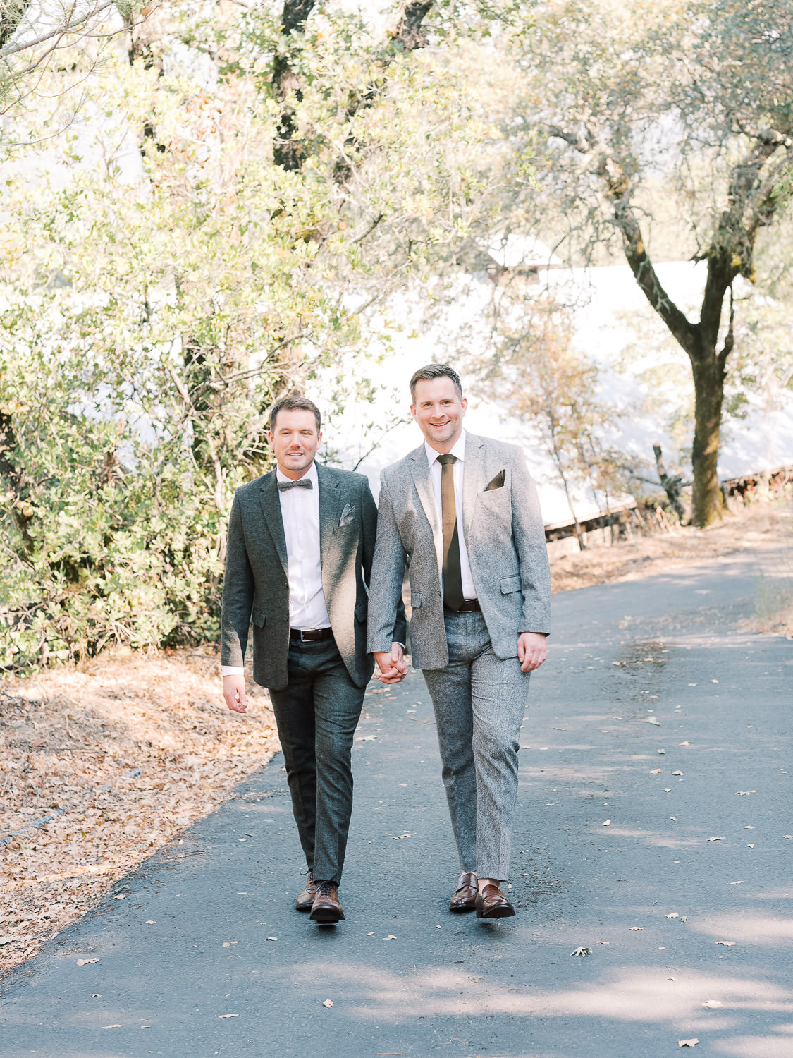 Same-Sex-Wedding-Portraits
