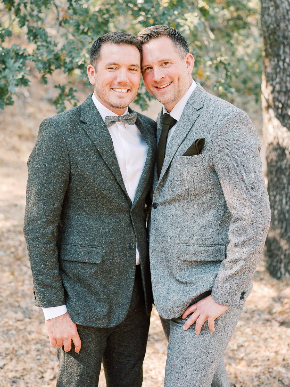 Same-Sex-Wedding-Portraits