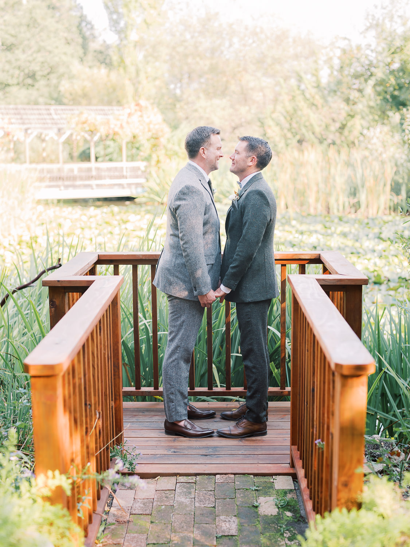 Same-Sex-Wedding-Portrait-Inspiration