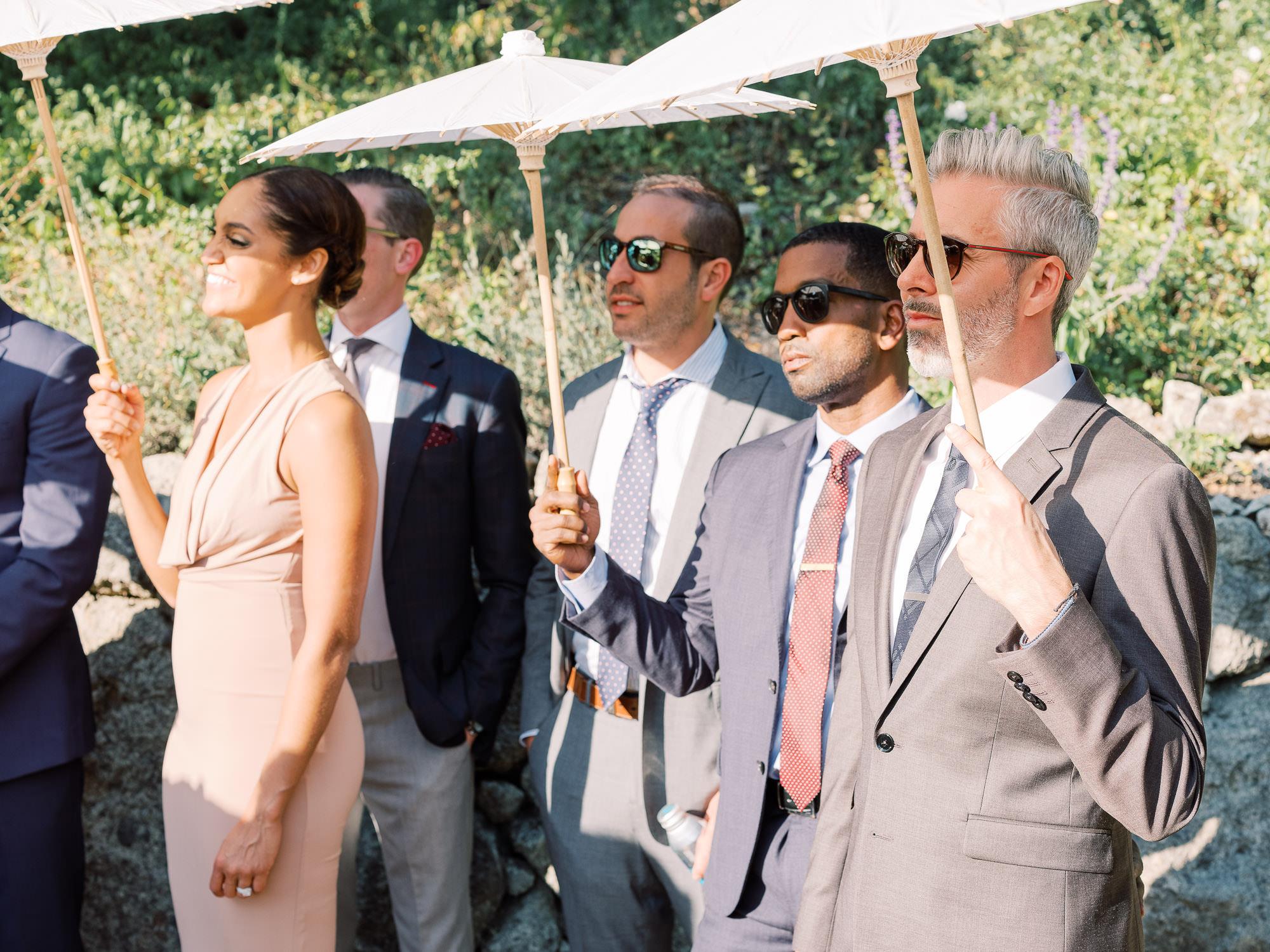 Hans-Fahden-Same-Sex-Wedding