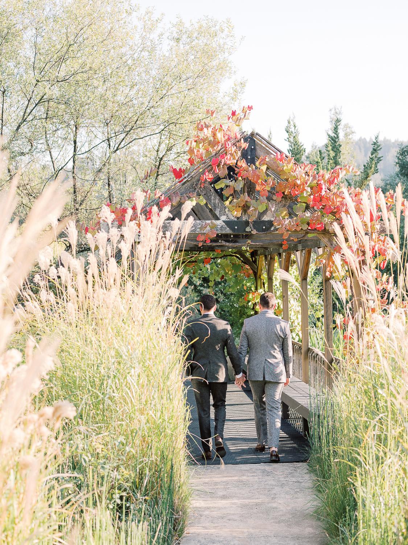Hans-Fahden-Gay-Wedding