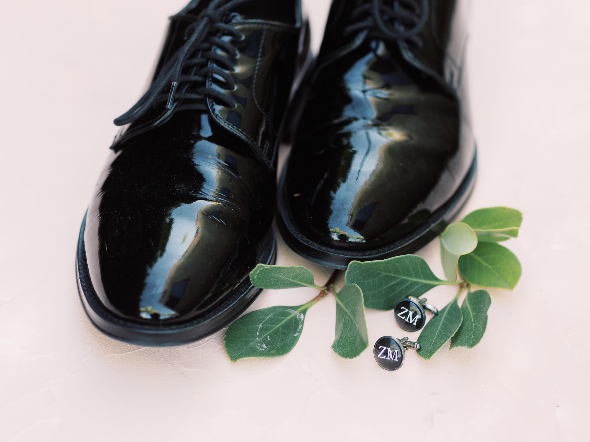 Groom-Shoe-Details