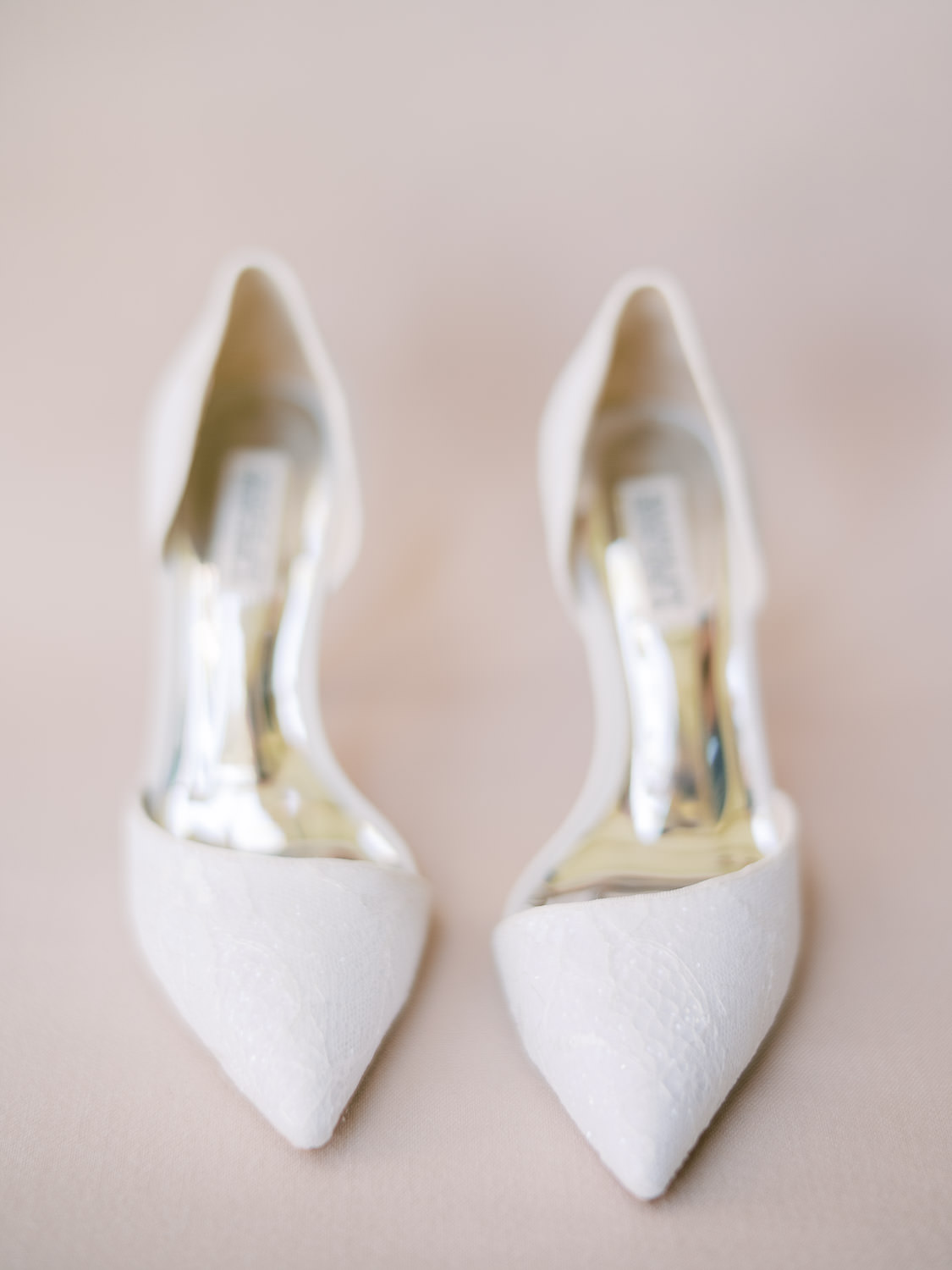 Bride-Shoe-Inspiration
