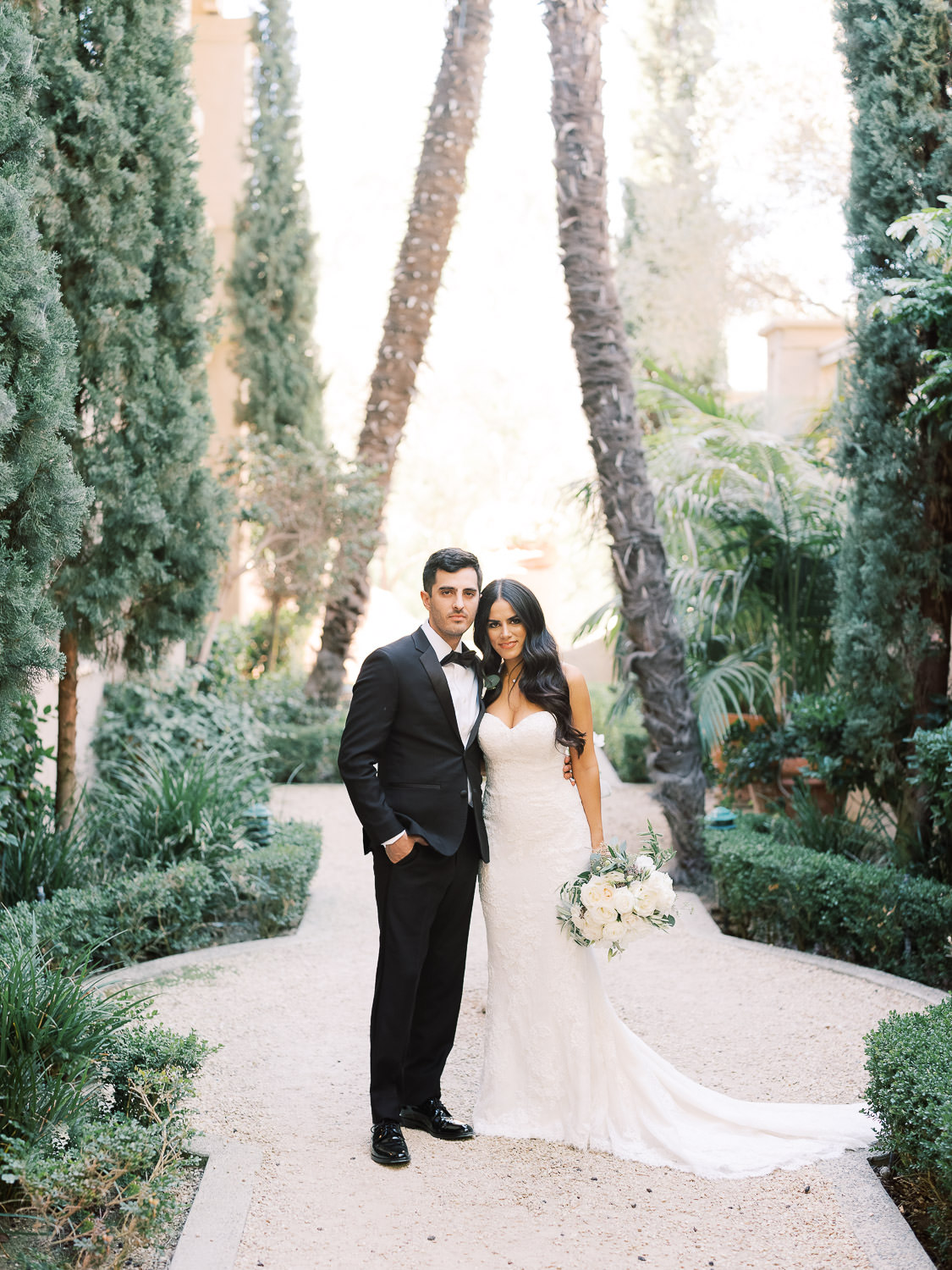 Wedding-Portraits-Inspiration-Orange-County