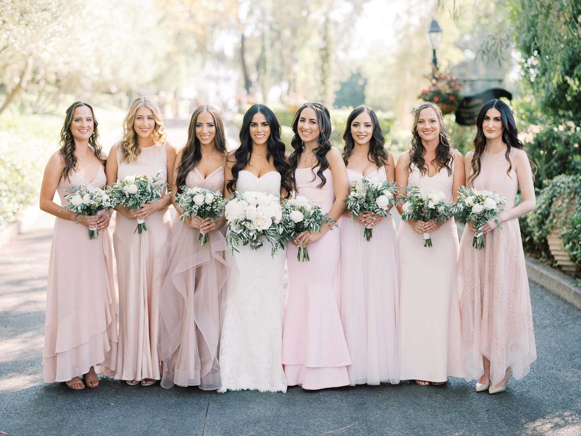 Bridal-Party-Photo-Inspiration
