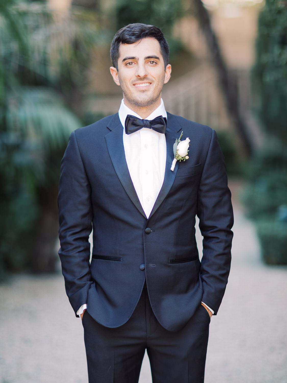 Groom-Style-Inspiration