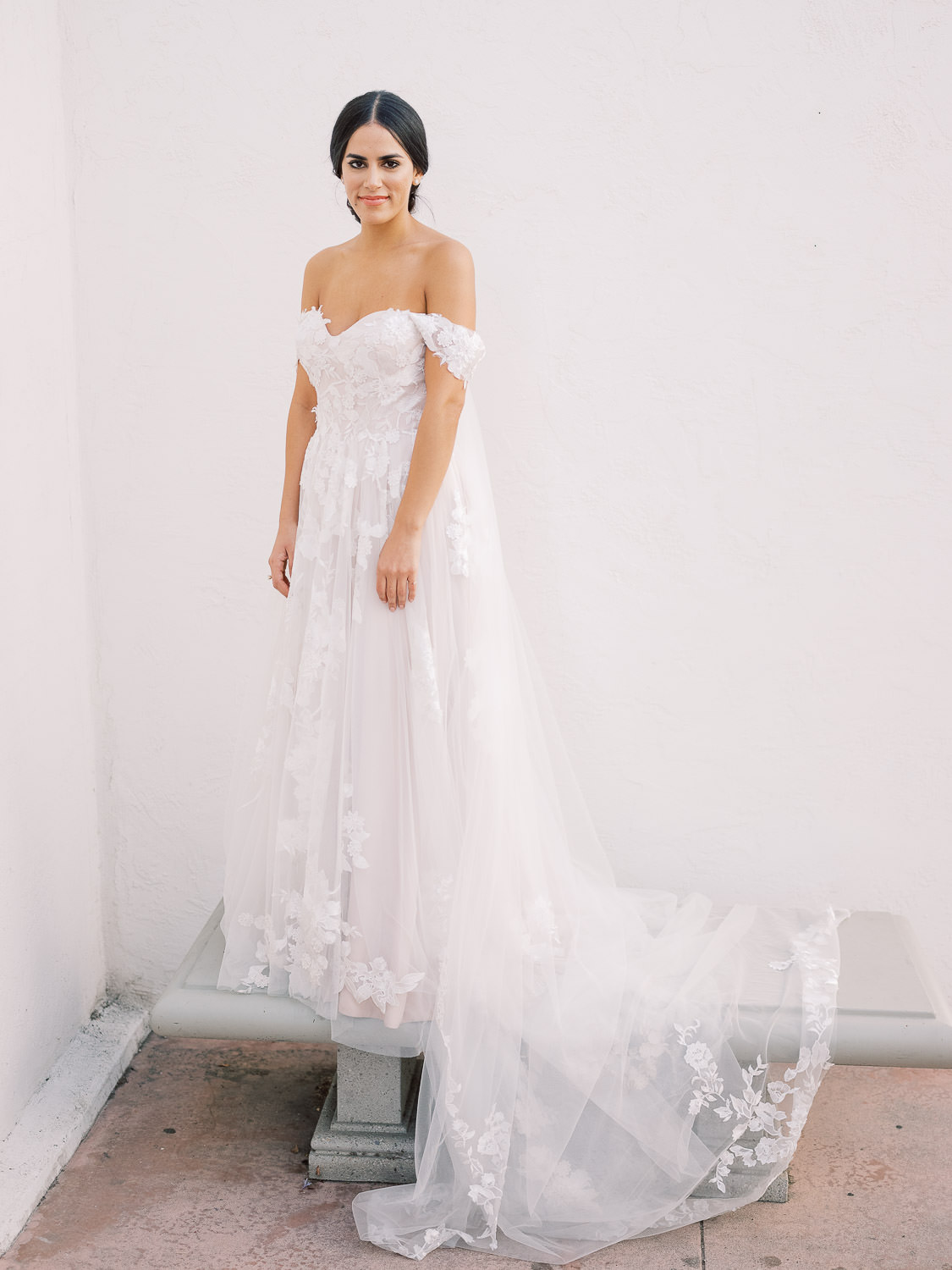 Bride-Dress-Inspiration