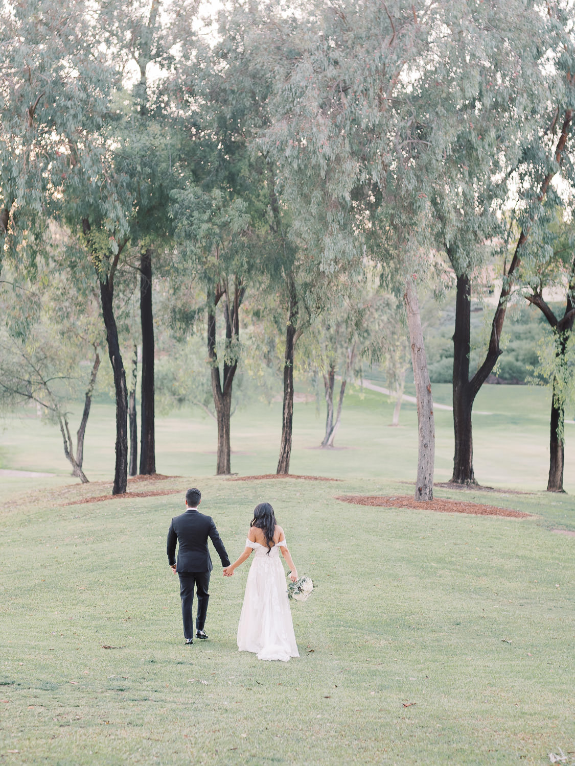 Orange-County-Wedding-Inspiration