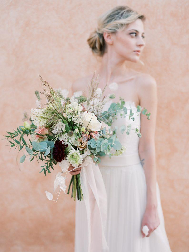 Fine-Art-Wedding-Photography