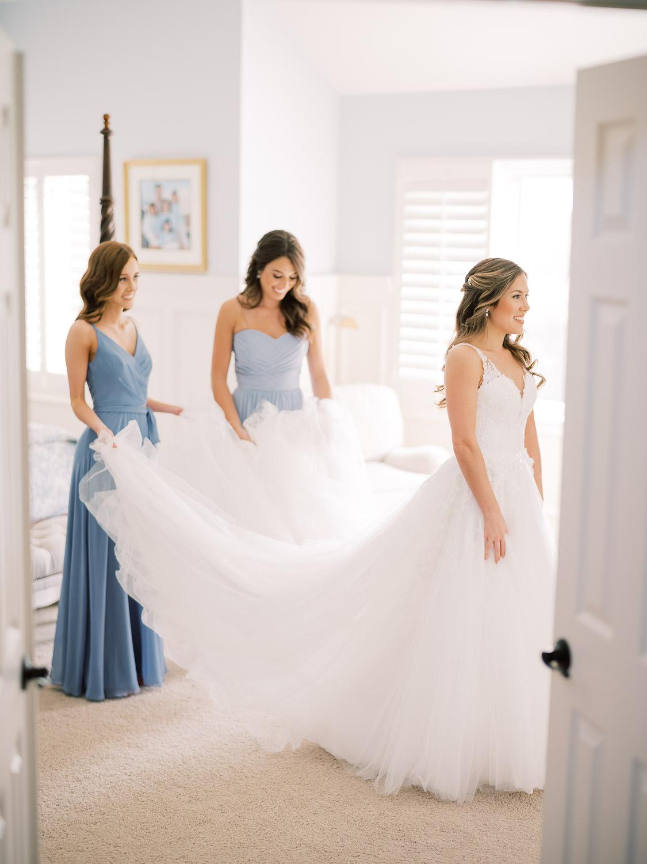 Orange-County-Wedding-Photographer