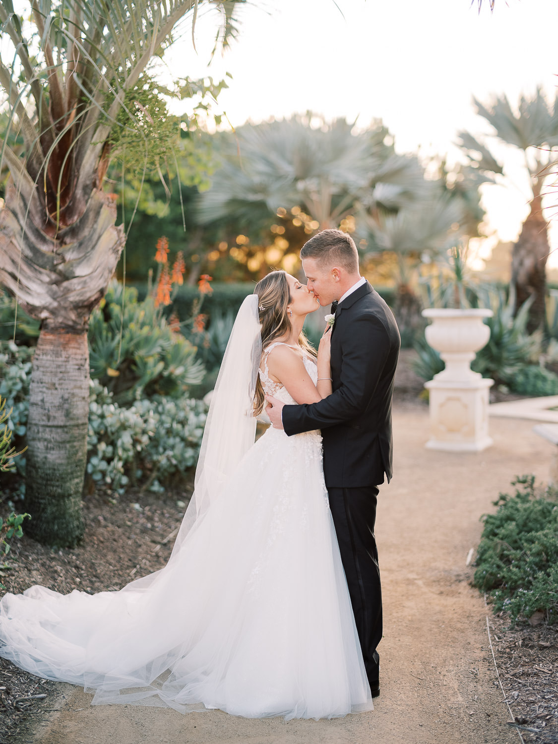 Orange-County-Wedding-Photographer