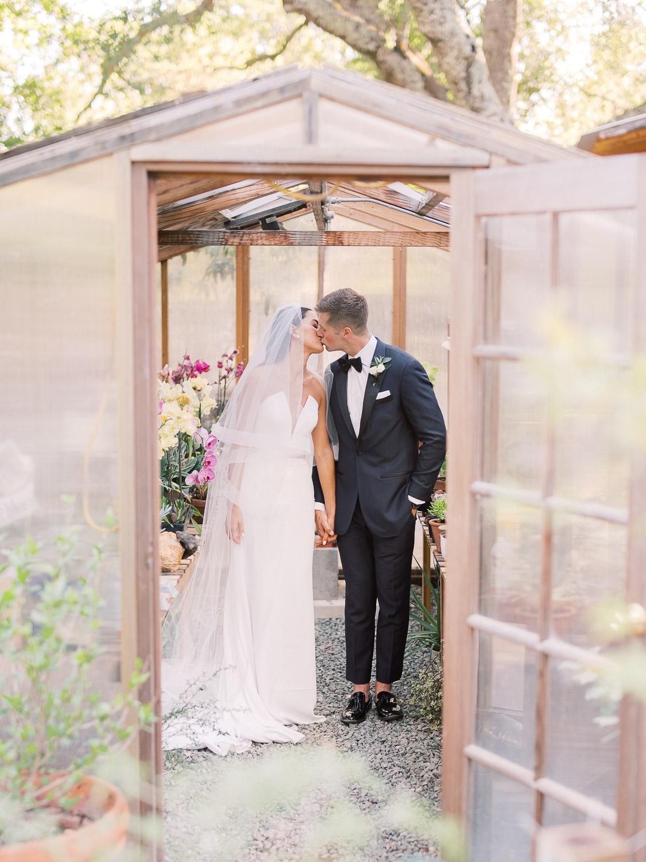 Napa_Wedding_Photographer
