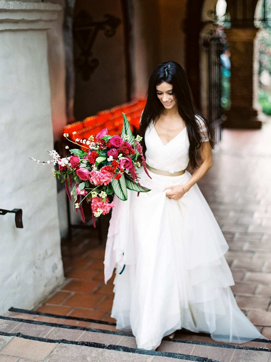 Orange-County-Micro-Wedding-Elopement