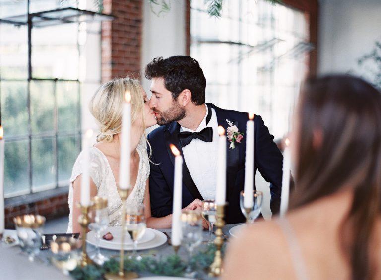 Orange-County-Micro-Wedding-Elopement