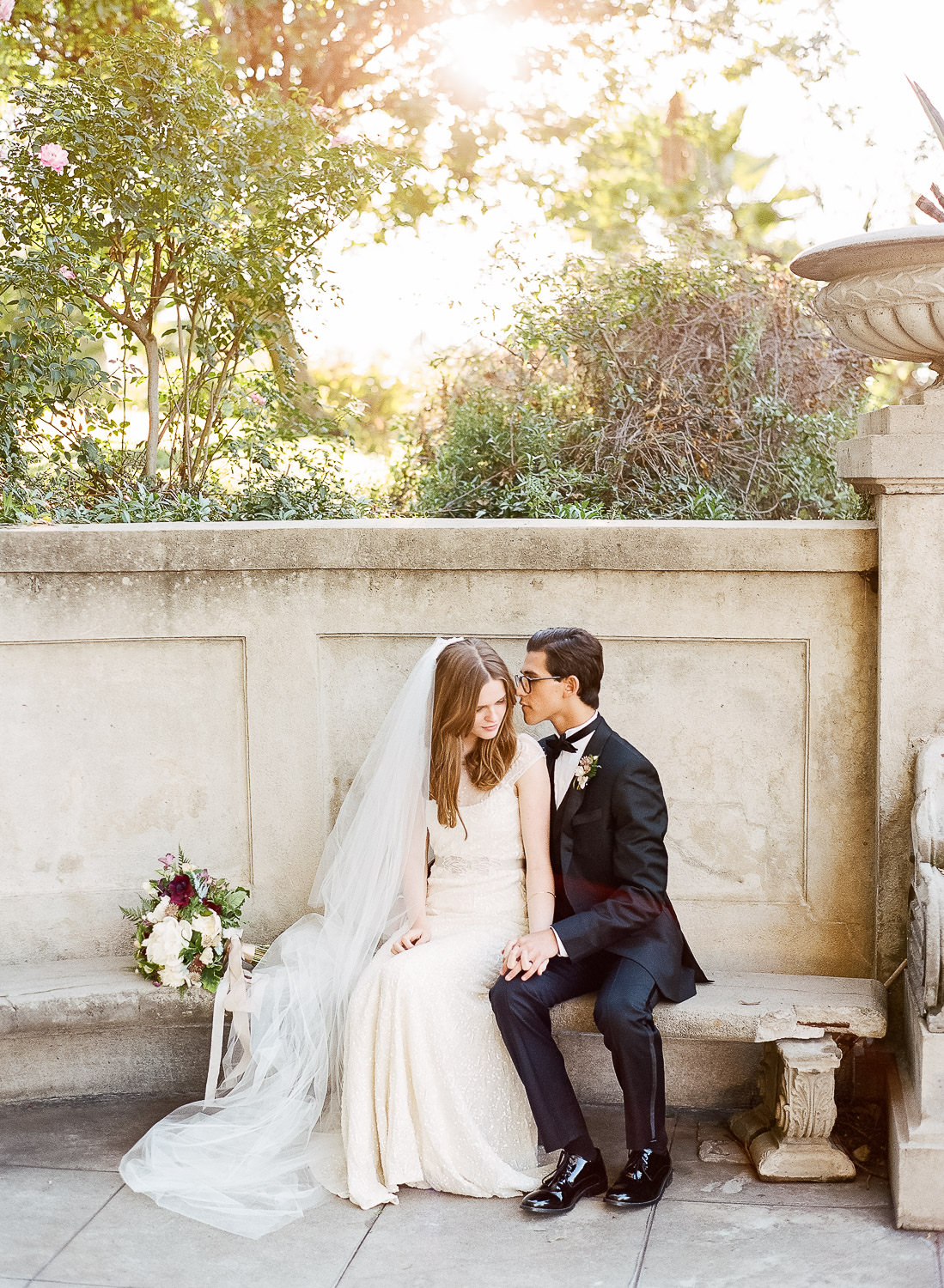 How-To-Elope-In-Paris