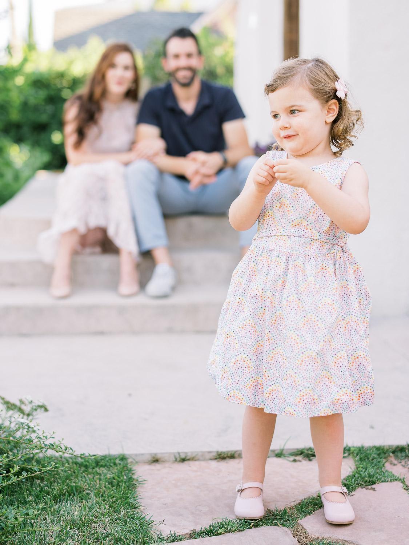 Family-Photographer-Orange-County
