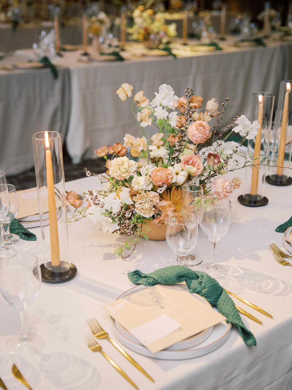 Kestrel-Park-Wedding