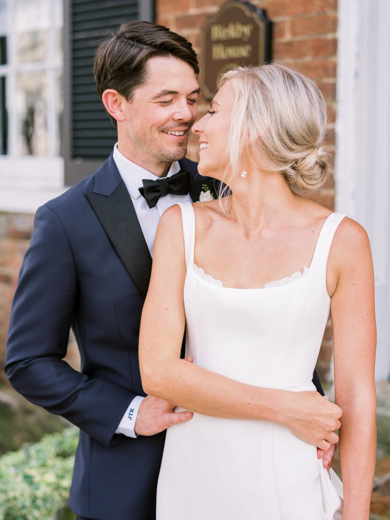 Orange-County-Wedding-Photographer-Greg-Ross