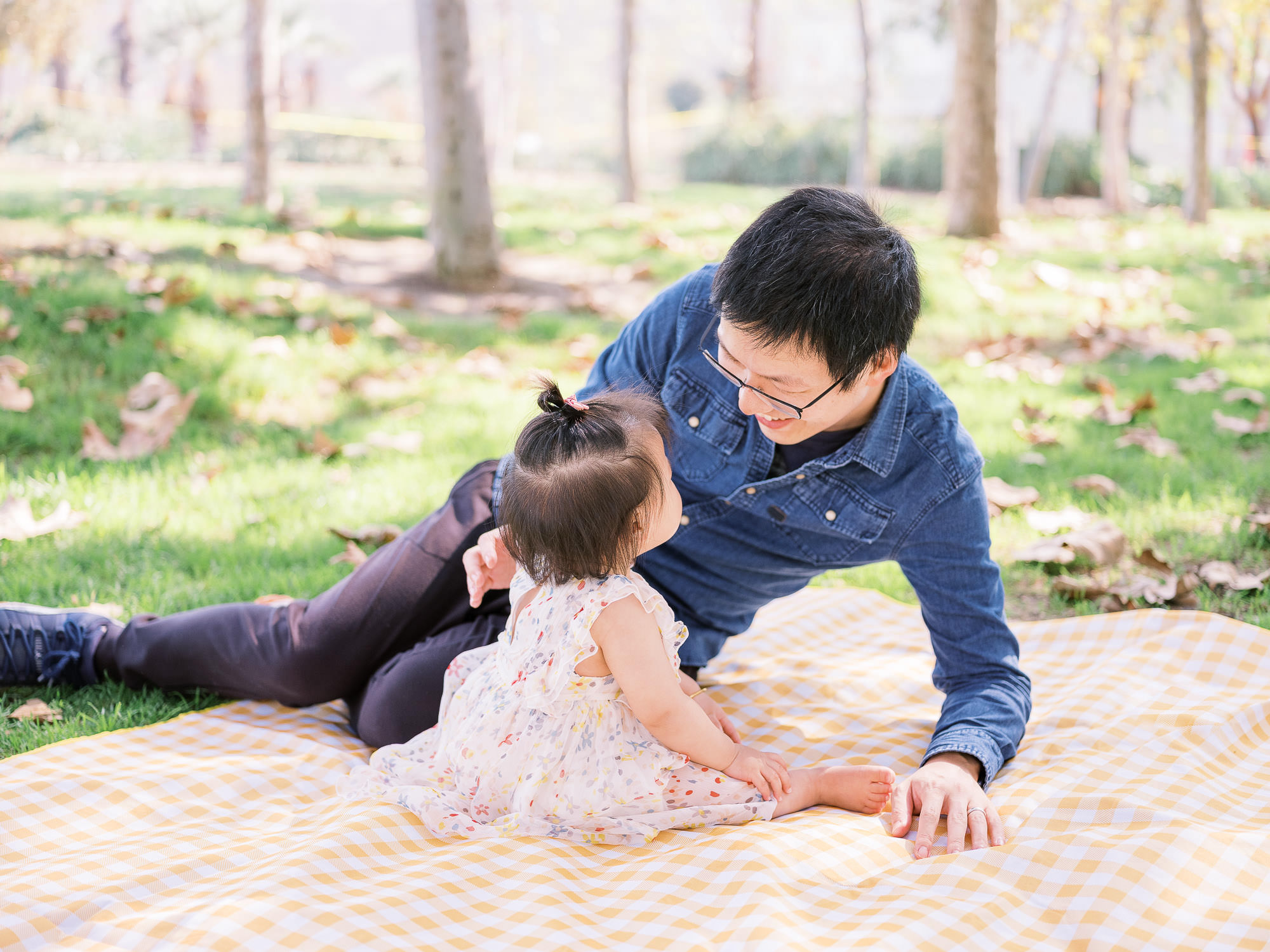 Ladera-Ranch-Family-Session