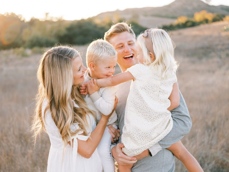 Orange-County-Family-Photos