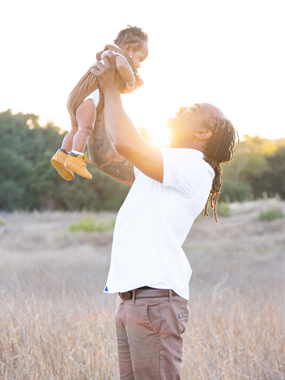 Orange-County-Family-Photographer