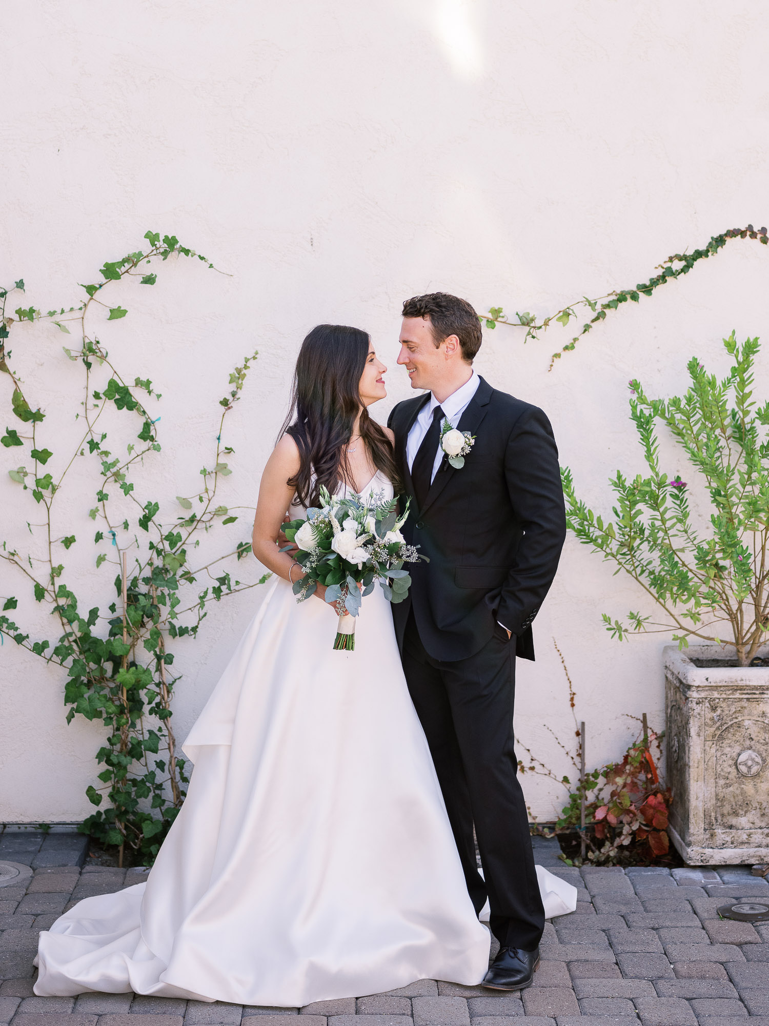 Carmel-By-The-Sea-Elopement