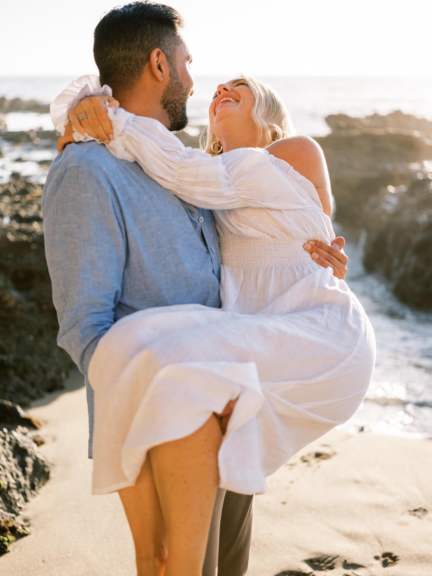 Victoria-Beach-Engagement-Session