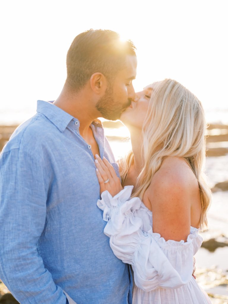 Victoria-Beach-Engagement-Session