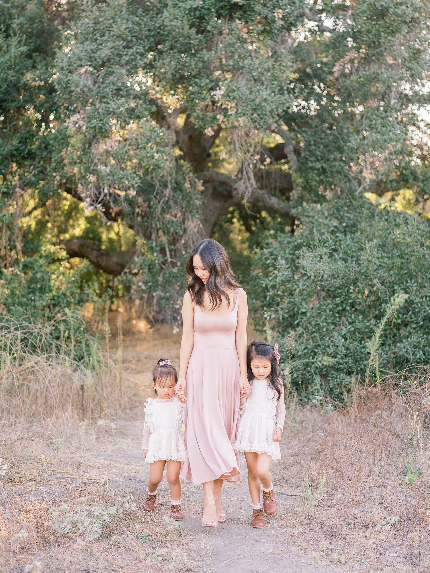 Orange-County-Family-Photographer