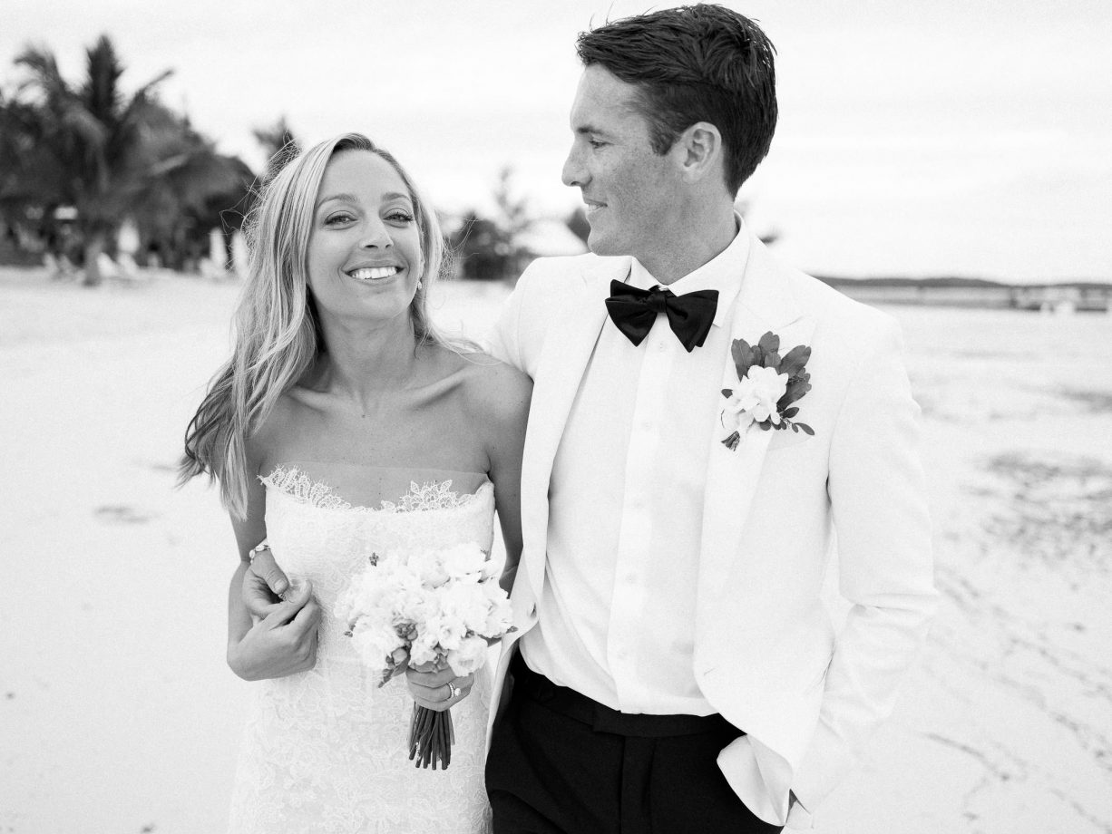 Bahamas-Wedding-Photographer